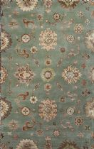 Kas Transitional Florence Area Rug Collection