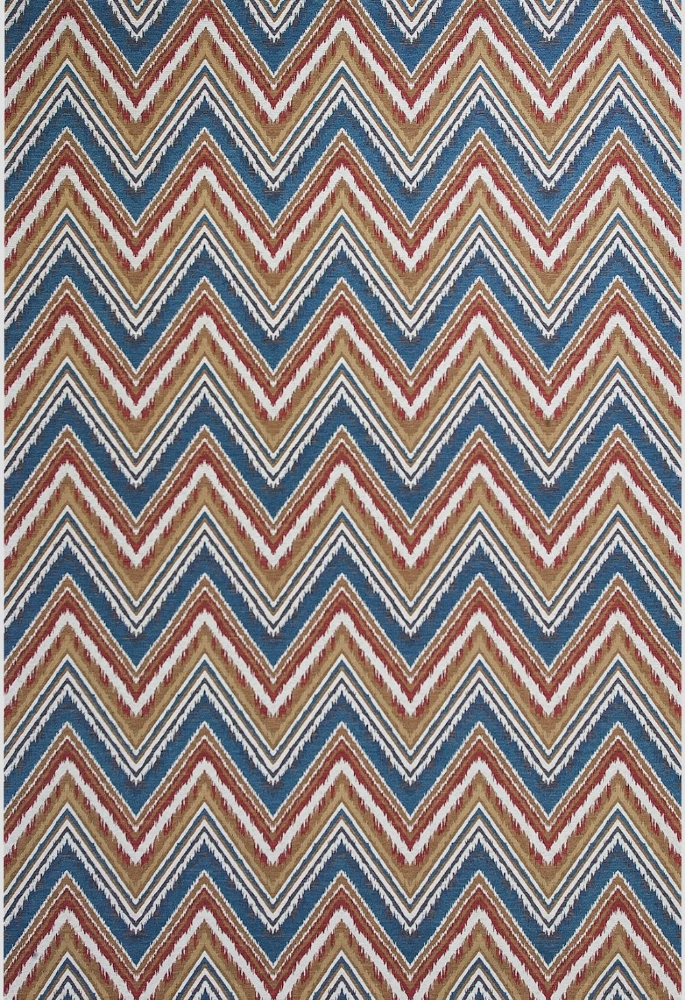kas horizon contemporary area rug collection