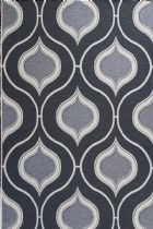 Kas Contemporary Horizon Area Rug Collection