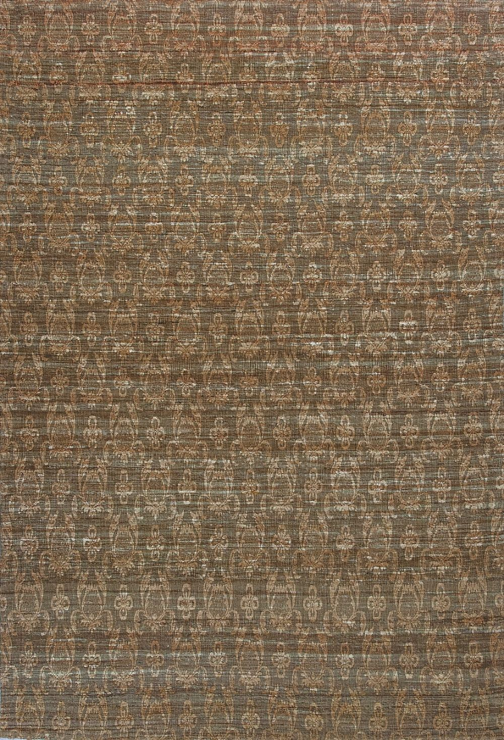 kas janvi contemporary area rug collection