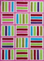 Kas Kids Kozy Kids Area Rug Collection