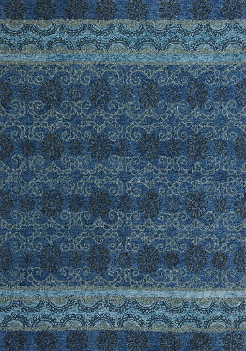 kas marrakesh transitional area rug collection