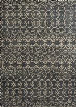 Kas Transitional Marrakesh Area Rug Collection