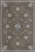 Kas Transitional Montecarlo IV Area Rug Collection