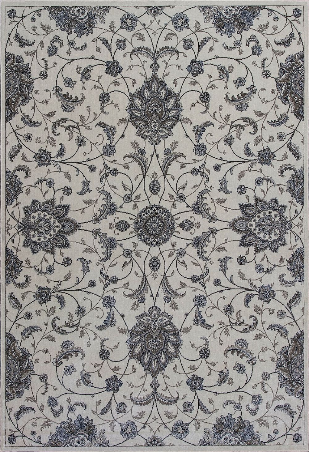 kas montecarlo iv transitional area rug collection
