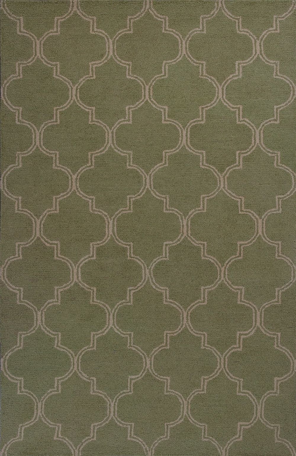 kas mercer contemporary area rug collection
