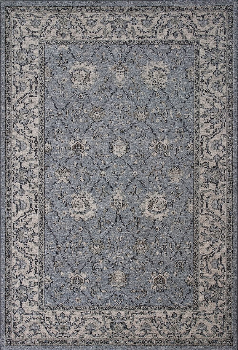 kas pesha traditional area rug collection