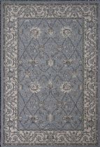 Kas Traditional Pesha Area Rug Collection