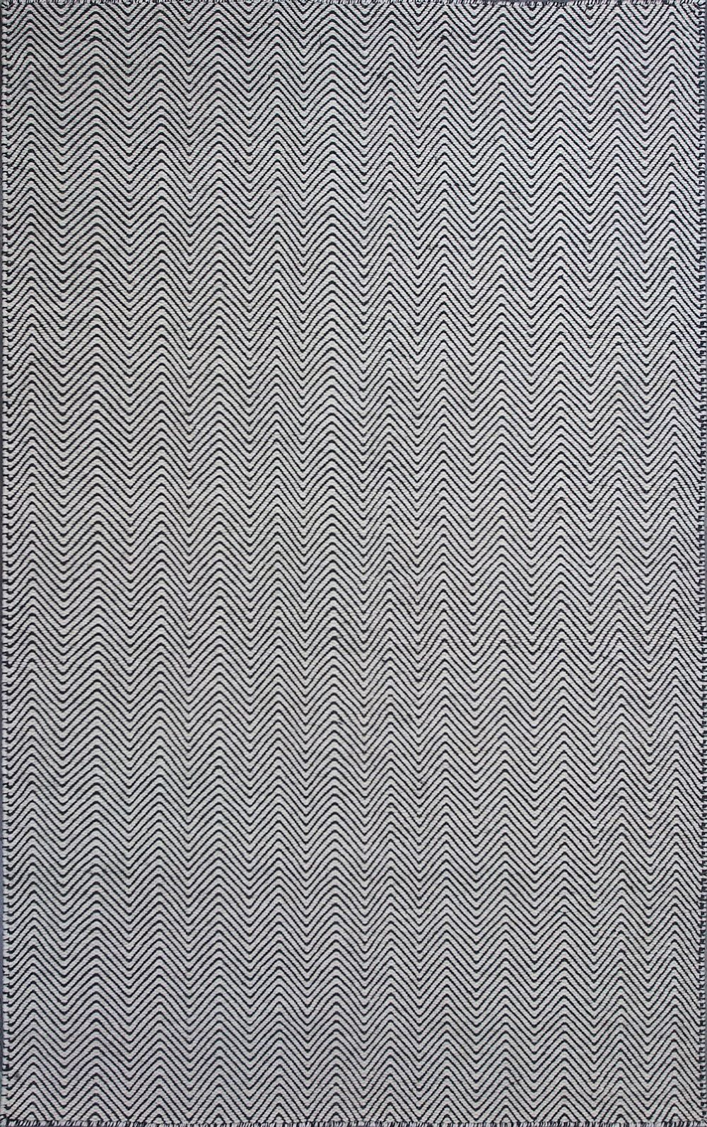 kas playa contemporary area rug collection