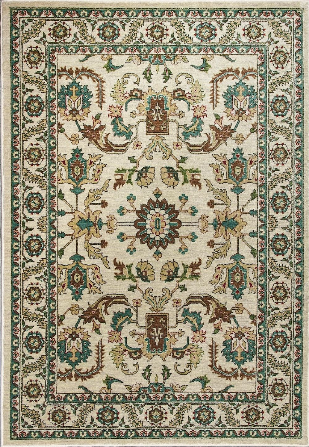kas shiraz traditional area rug collection