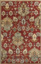 Kas Traditional Syriana Area Rug Collection