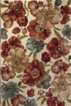 Kas Transitional Versailles Area Rug Collection