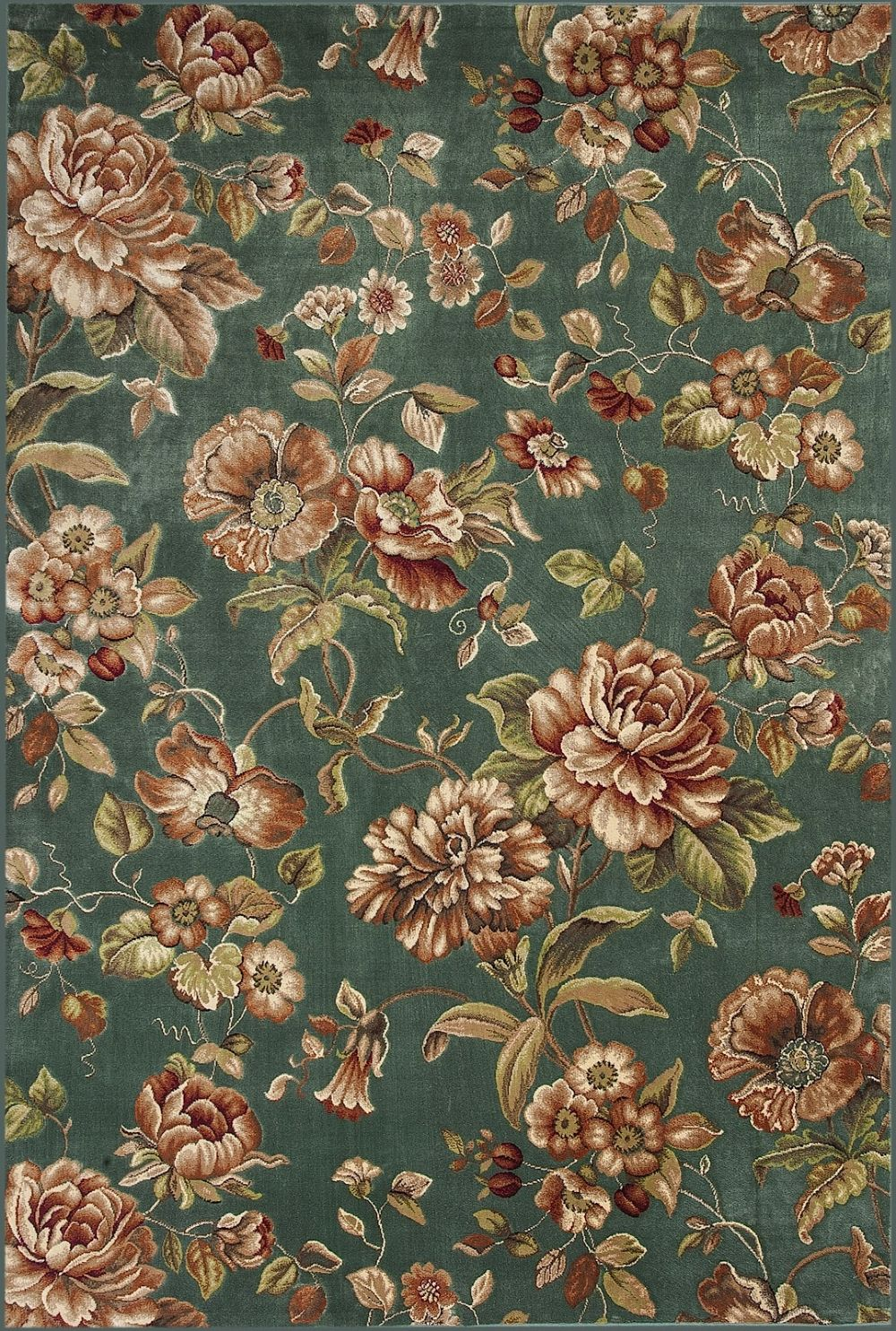 kas versailles transitional area rug collection