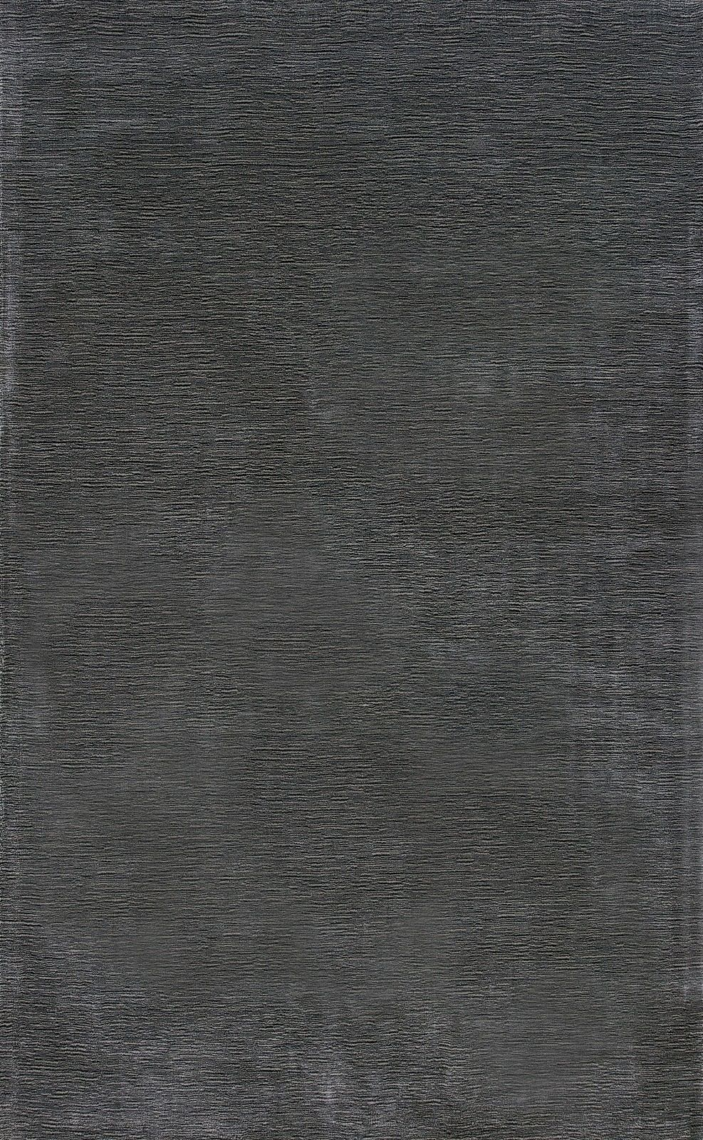kas verdure transitional area rug collection