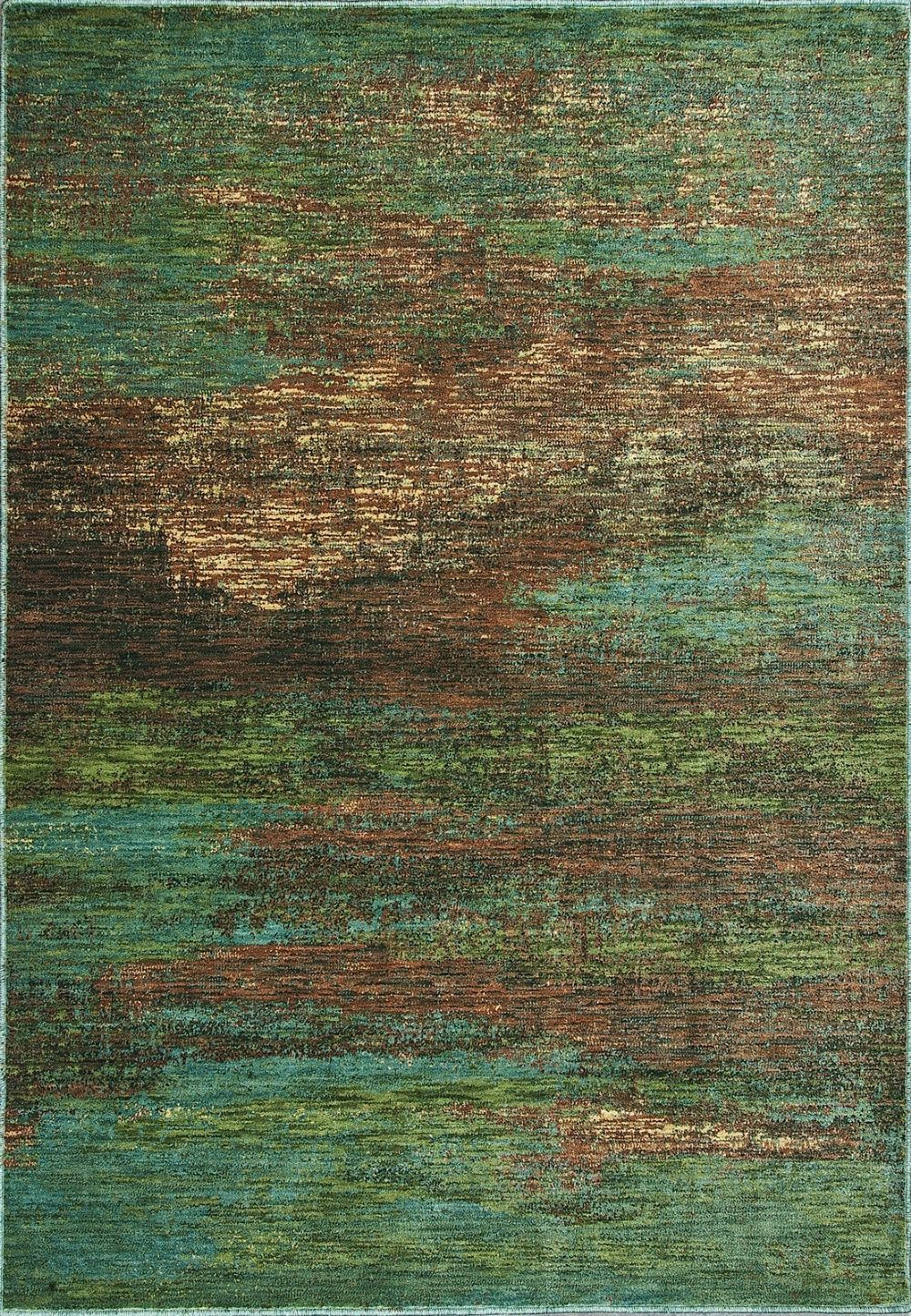 kas zen transitional area rug collection