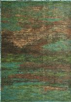 Kas Transitional Zen Area Rug Collection