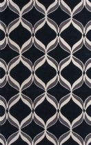 Kas Transitional Zolo Area Rug Collection