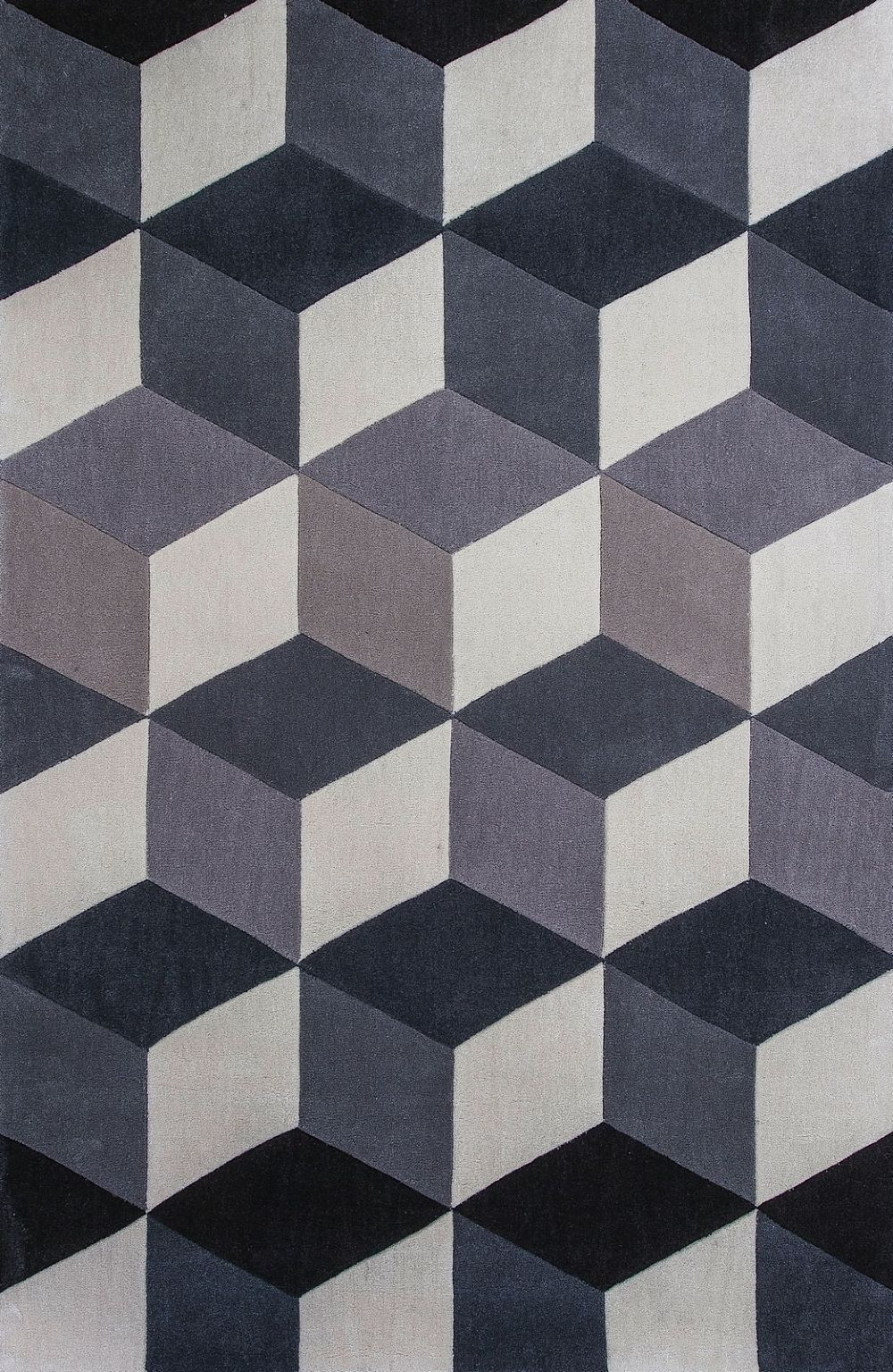 kas zolo transitional area rug collection