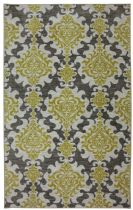 Mohawk Transitional Aurora Area Rug Collection