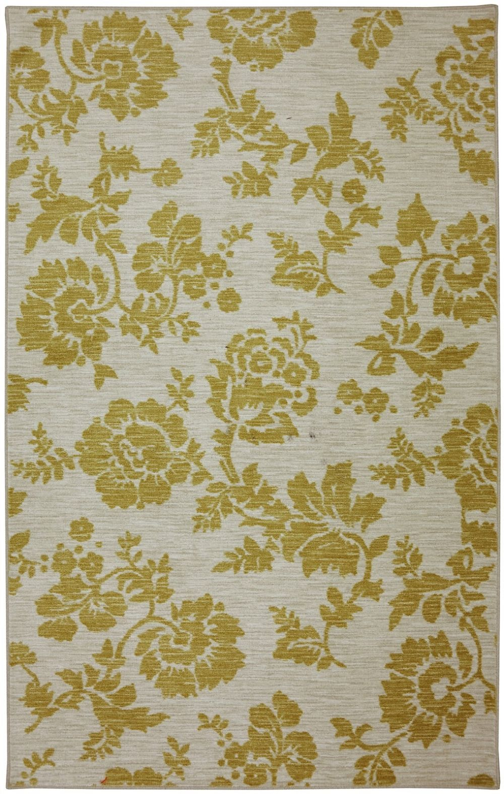 mohawk aurora transitional area rug collection
