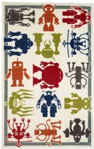 Mohawk Kids Aurora Area Rug Collection