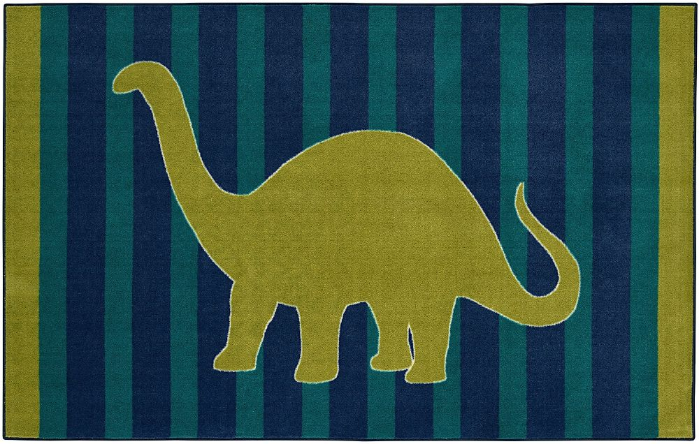 mohawk aurora kids area rug collection