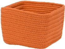 Colonial Mills Braided Braided Craft basket Collection