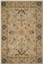 Safavieh Traditional Anatolia Area Rug Collection