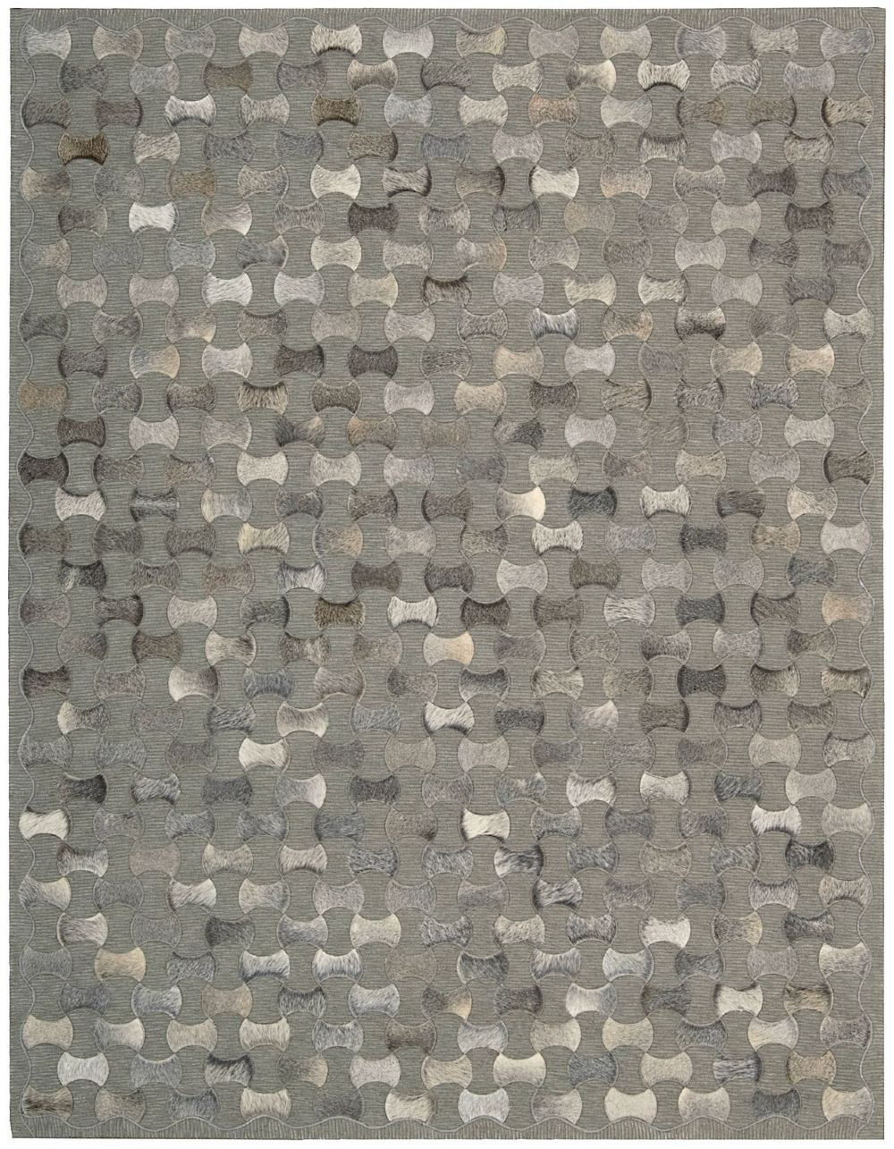 joseph abboud chicago contemporary area rug collection