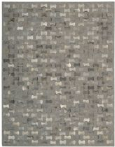 Joseph Abboud Contemporary Chicago Area Rug Collection