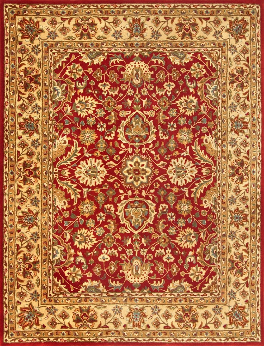 safavieh english manor traditional area rug collection
