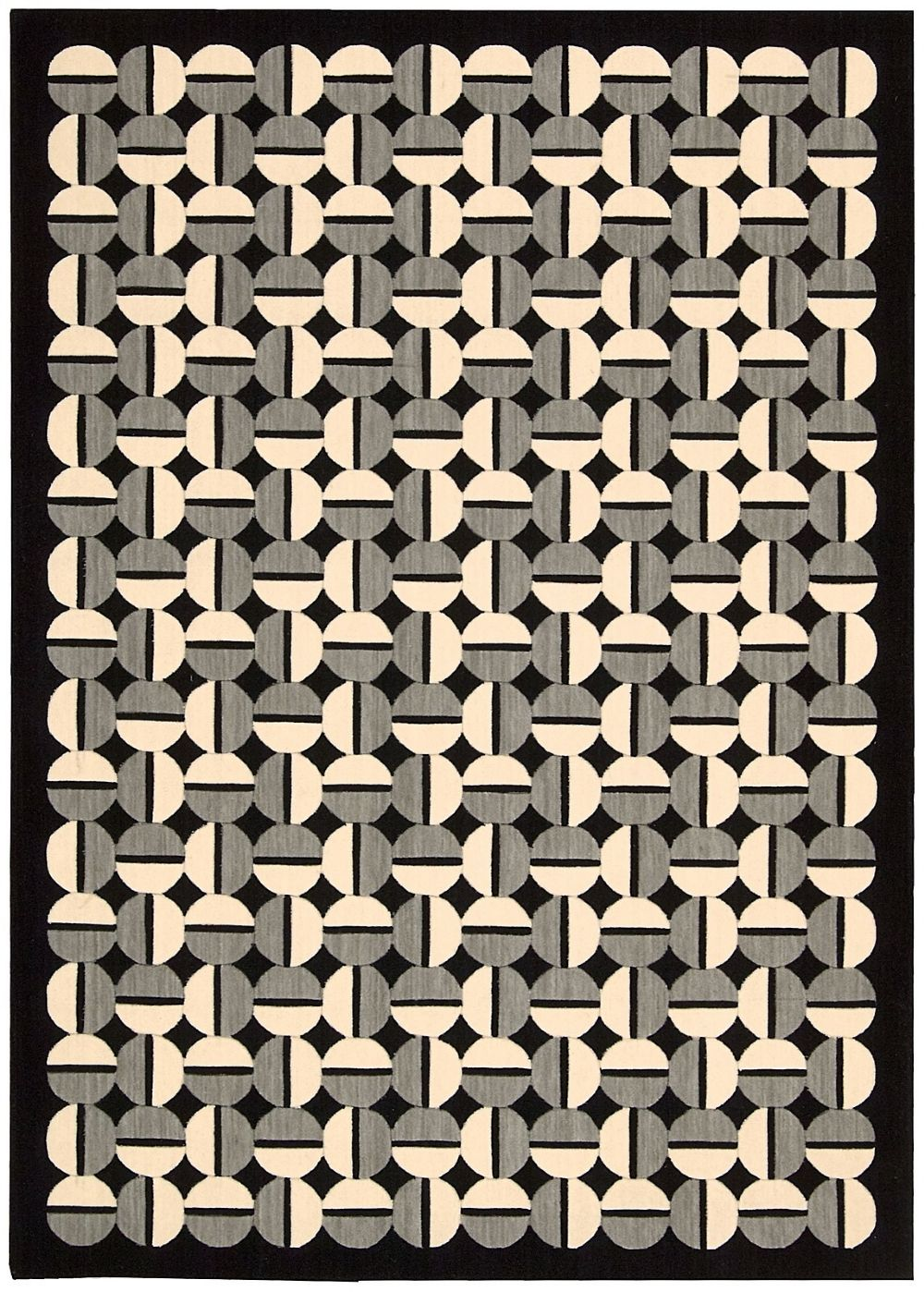 joseph abboud griffith contemporary area rug collection
