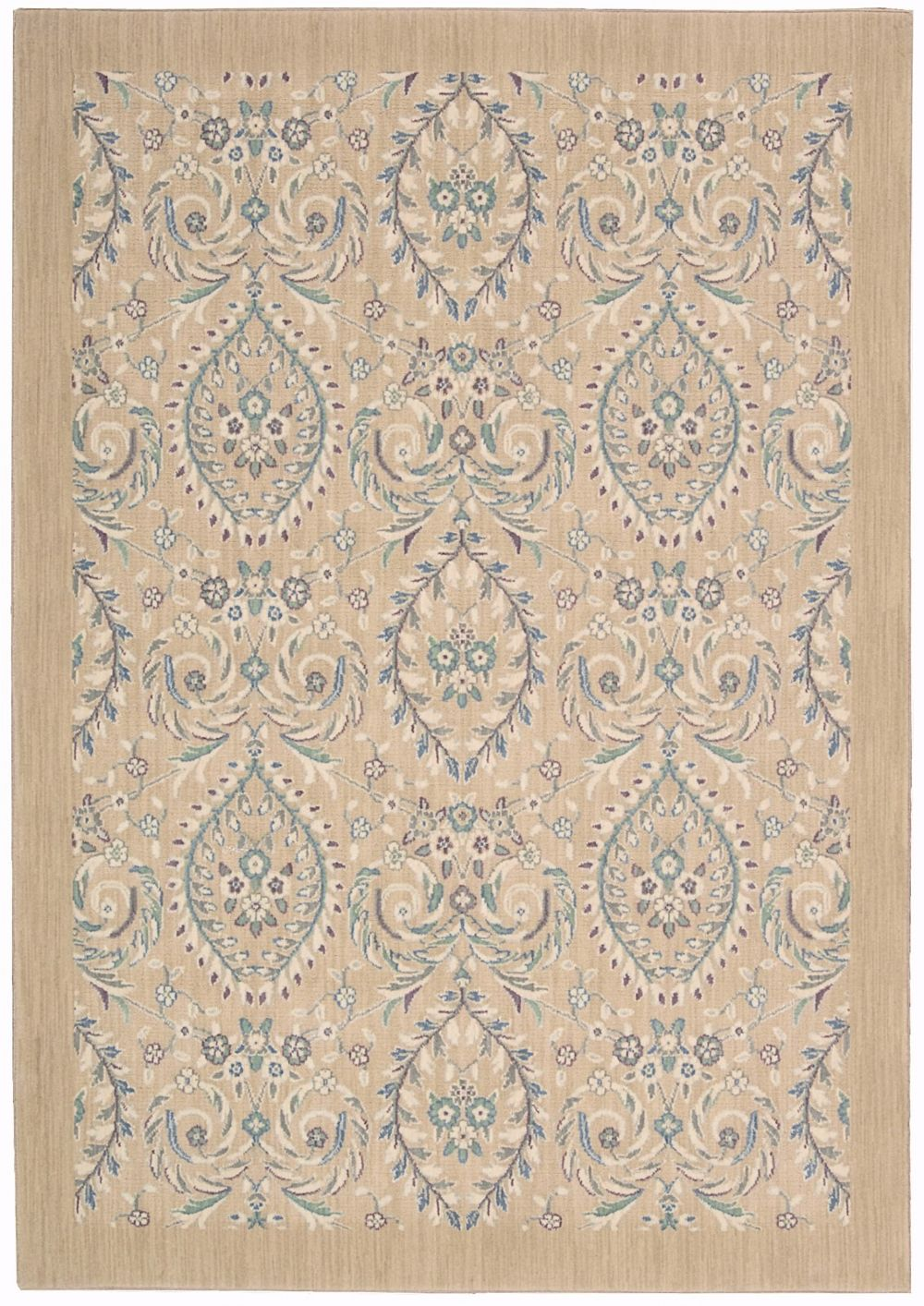 barclay butera hinsdale contemporary area rug collection