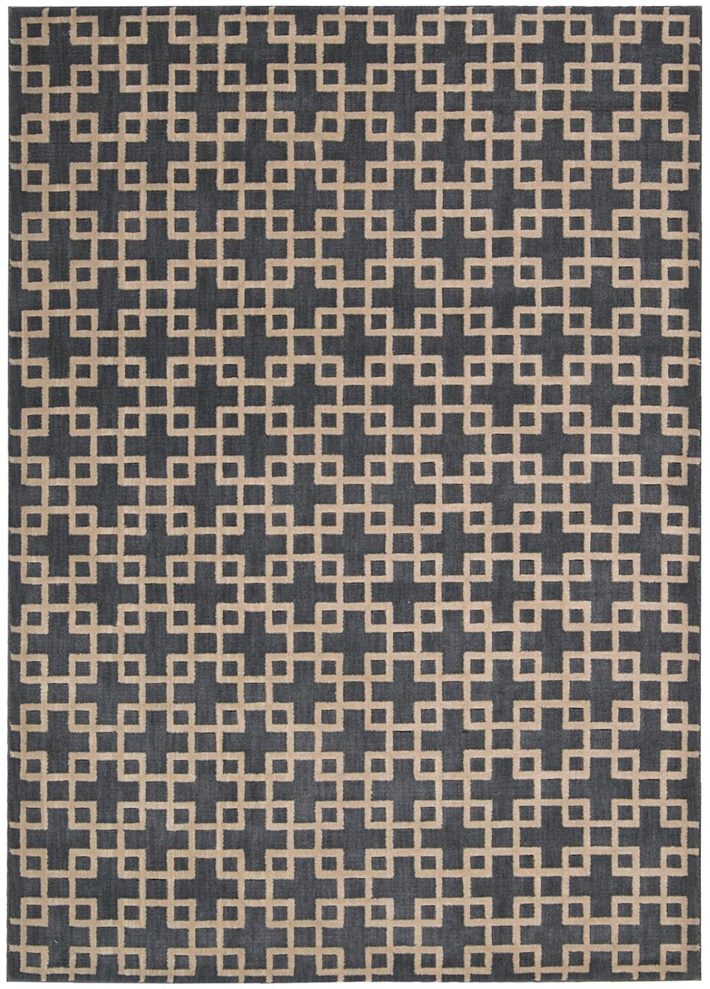 kathy ireland hollywood shimmer time square contemporary area rug collection