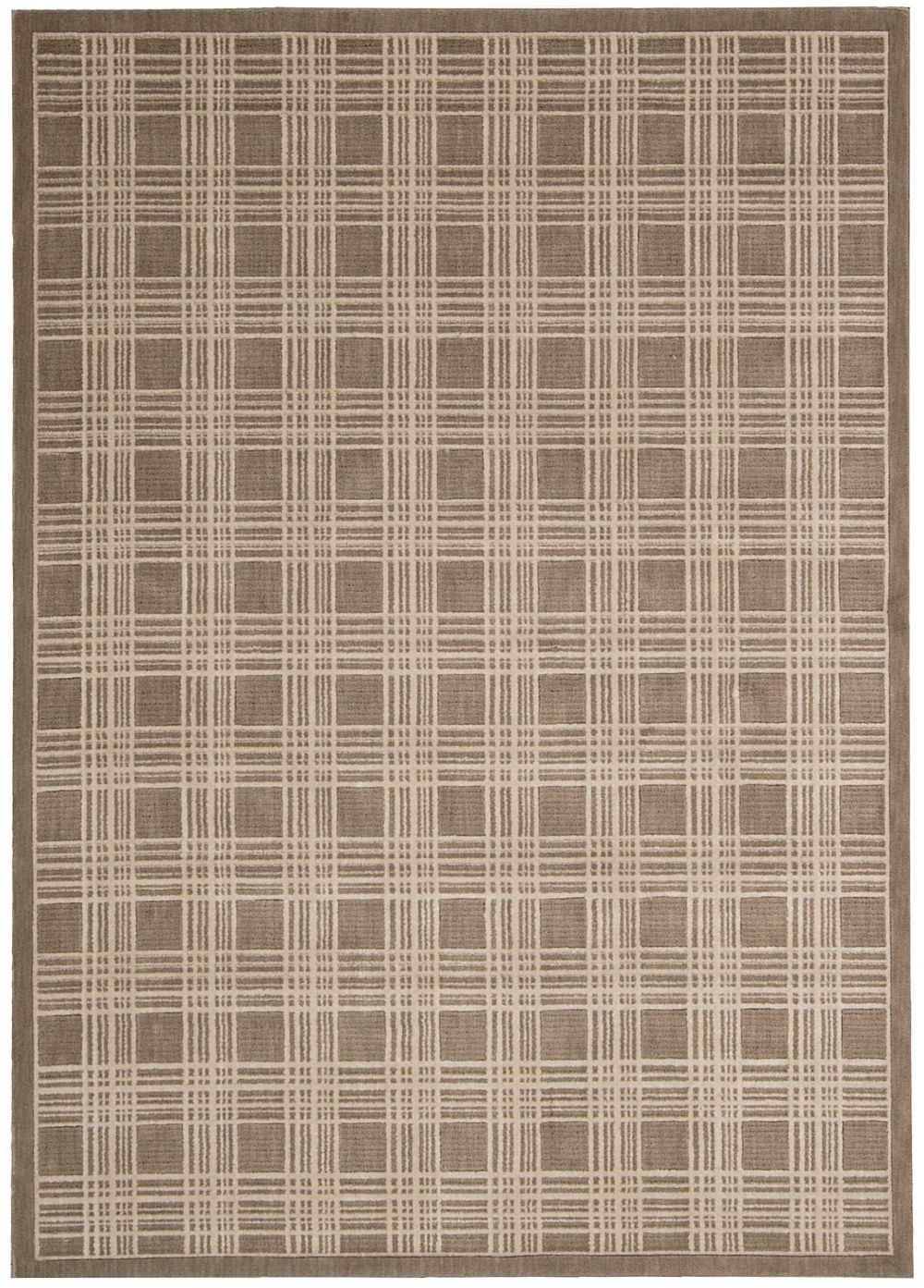 kathy ireland hollywood shimmer mission craft contemporary area rug collection