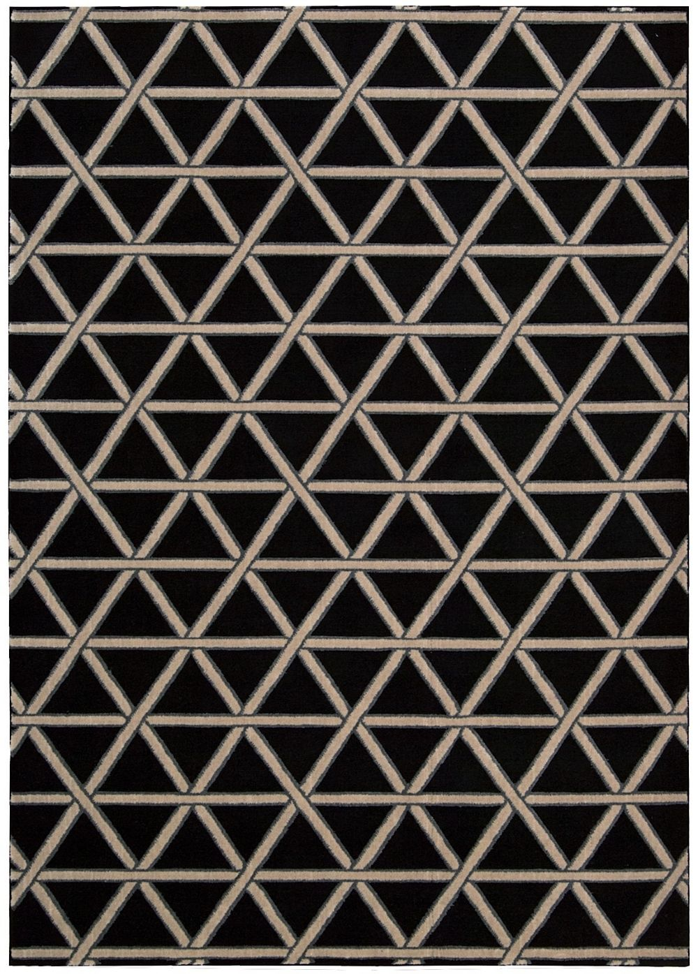 kathy ireland hollywood shimmer metro crossing contemporary area rug collection