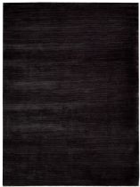 Calvin Klein Contemporary Lunar Luminescent Rib Area Rug Collection