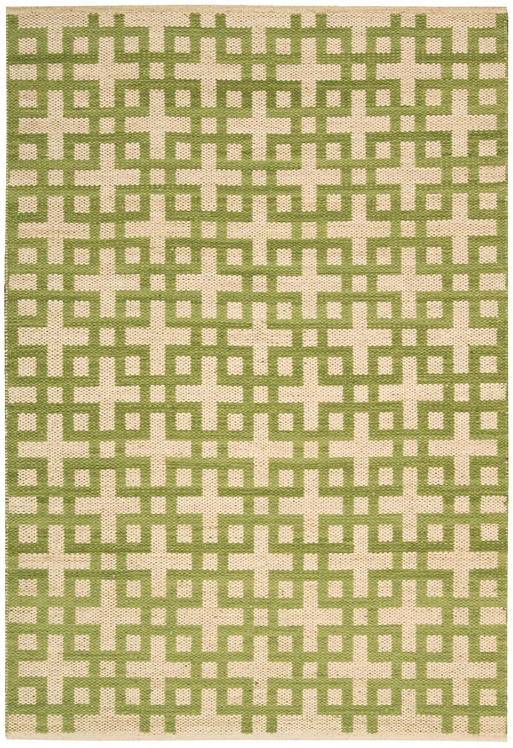 barclay butera maze contemporary area rug collection