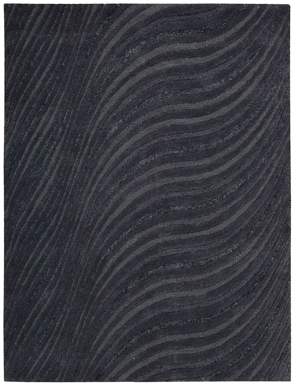 joseph abboud modelo contemporary area rug collection