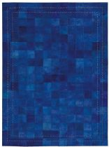 Barclay Butera Contemporary Medley Area Rug Collection
