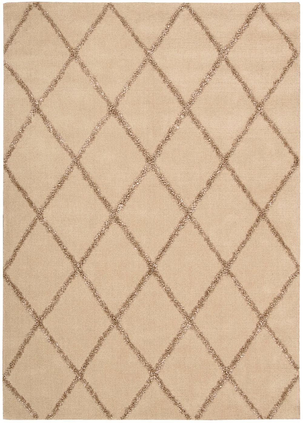 joseph abboud monterey contemporary area rug collection