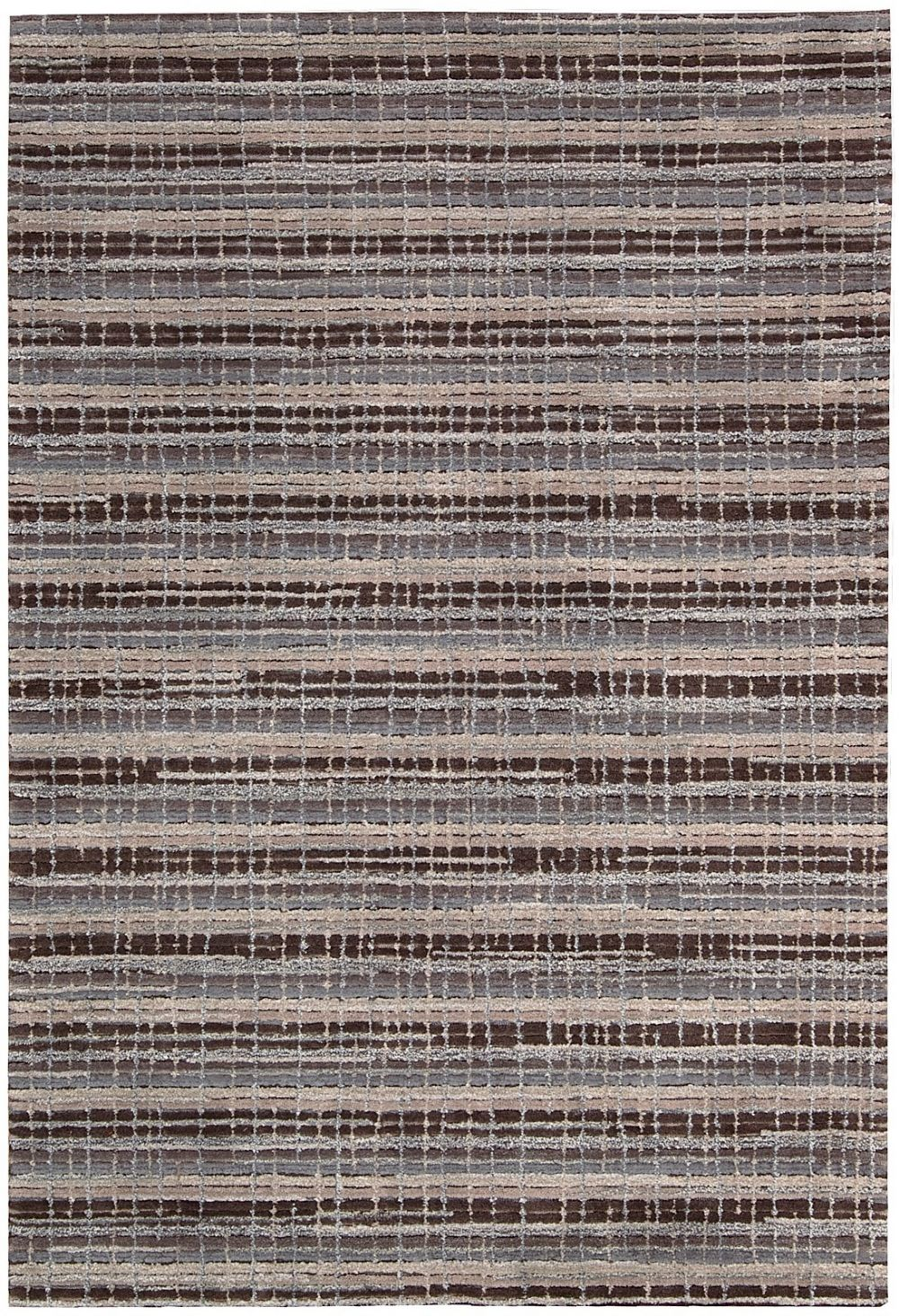 joseph abboud mulholland contemporary area rug collection
