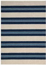 Barclay Butera Contemporary Oxford Area Rug Collection