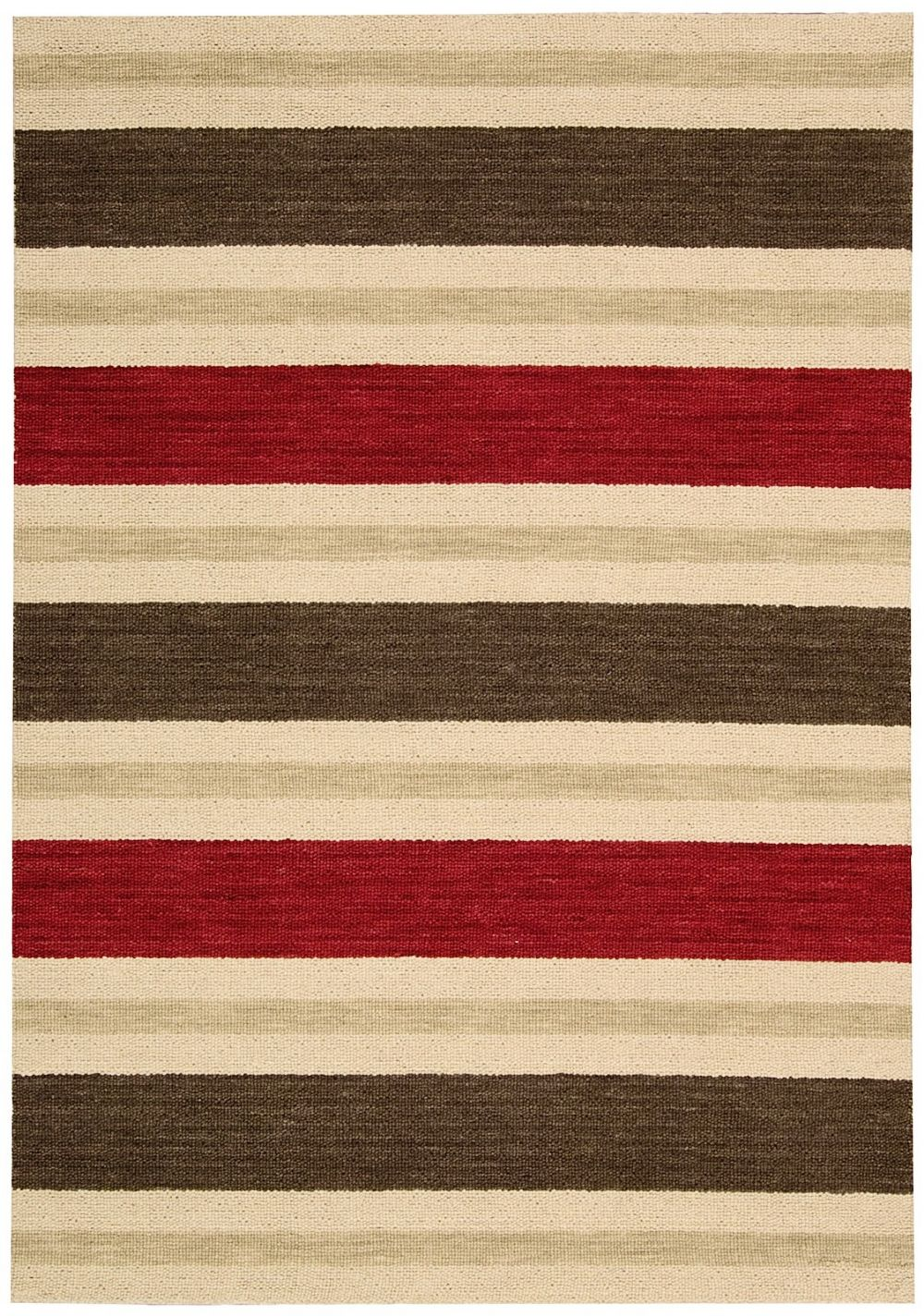 barclay butera oxford contemporary area rug collection