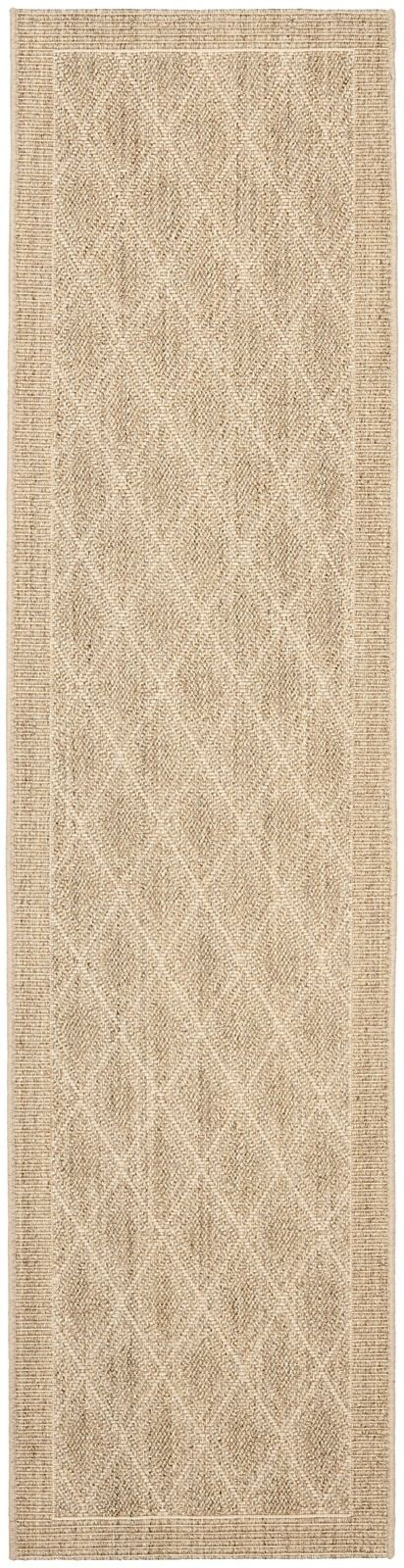 safavieh palm beach contemporary area rug collection