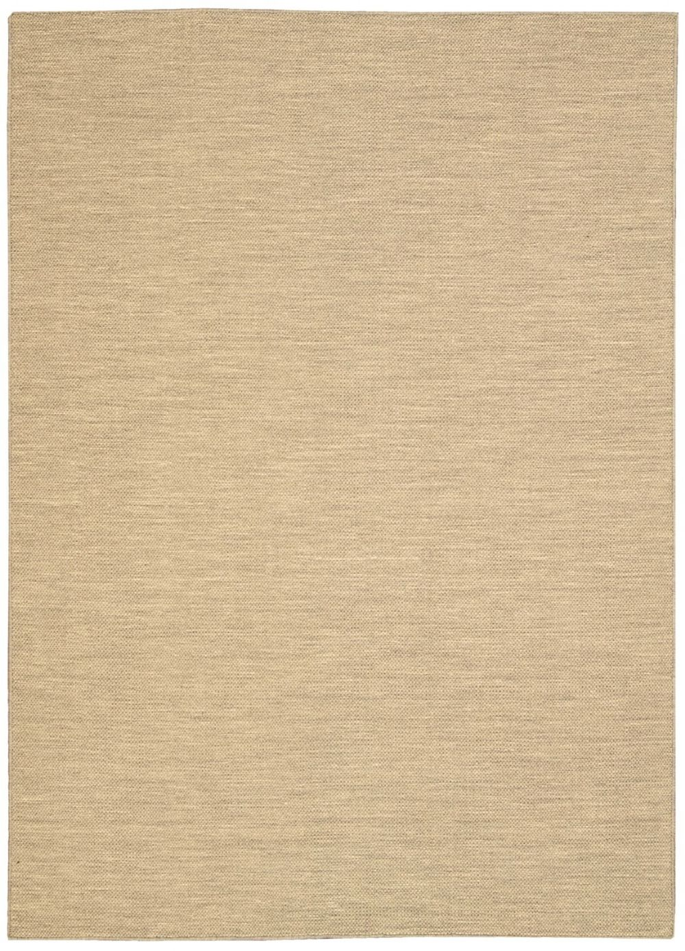 calvin klein plateau fossil contemporary area rug collection