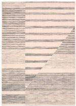 Calvin Klein Contemporary Urban Faroes Area Rug Collection