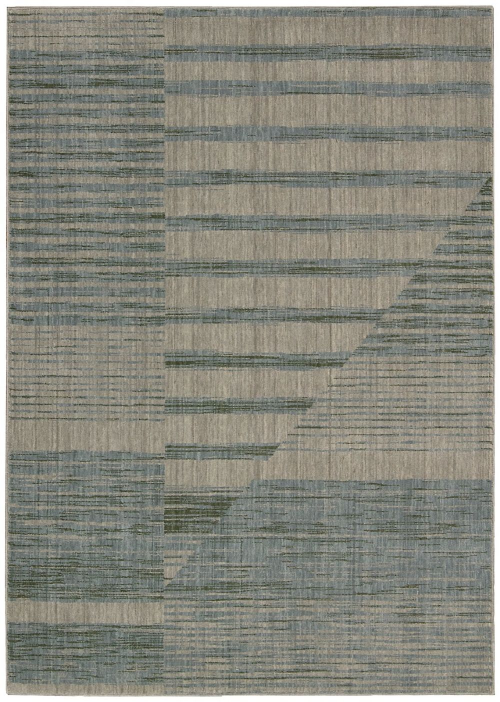calvin klein urban faroes contemporary area rug collection