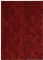 Calvin Klein Contemporary Urban Punjab Area Rug Collection