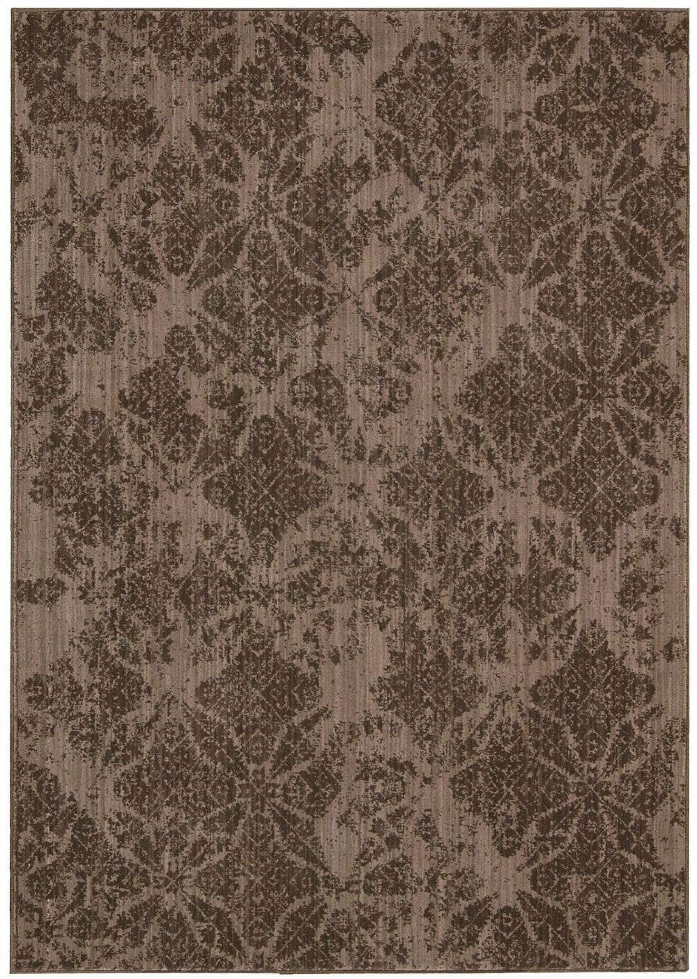 calvin klein urban punjab contemporary area rug collection